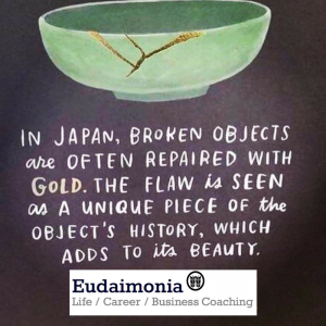 Perception of Beauty pic - wabi-sabi Eudaimonia Christina Garidi
